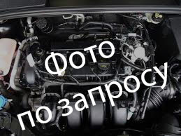 ДВИГАТЕЛЬ 2.2 FORD PROBE Z DODATKAMI
