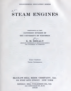 steamengines00sheauoft.png
