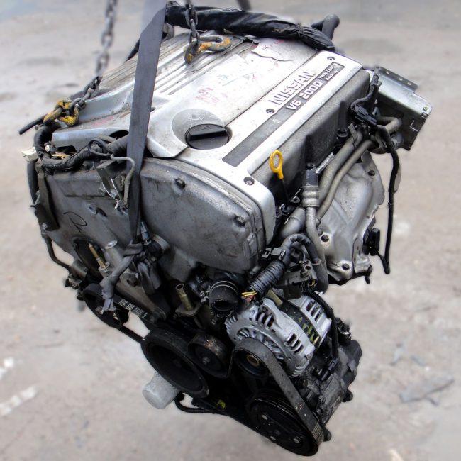 Двигатель ep6dt  НАГАР НА КЛАПАНАХ ТУРБОВЫХ EP6DT, ОШИБКИ