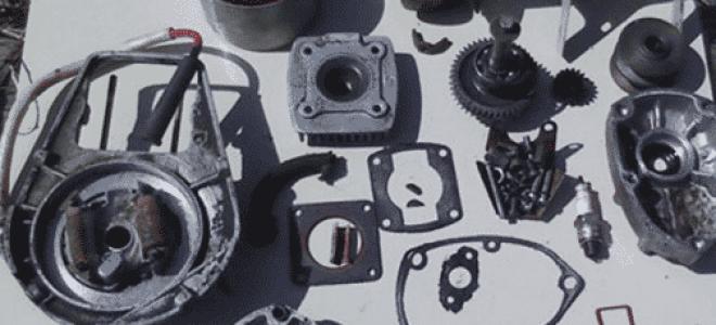 мотокультиватор крот: размеры, характеристики, инструкция по эксплуатации